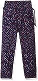 #3: Cherokee Girls' Trousers