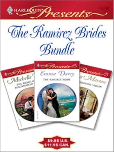 the-ramirez-brides-bundle-the-brazilians-blackmailed-bridethe-disobedient-virgin