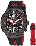Reloj - TechnoMarine - Para - TM-515018