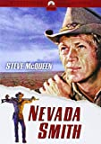 "Afficher ""Nevada Smith"""