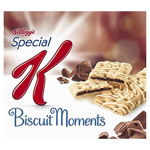 kelloggs-special-k-biscuit-moments-chocolate-5-x-25g