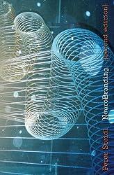 Neurobranding (second updated edition)