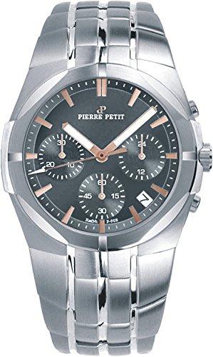 Reloj Pierre Petit para Mujer P-908D