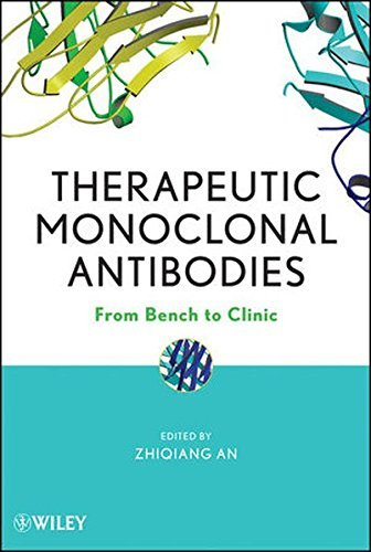 therapeutic-monoclonal-antibodies-from-bench-to-clinic-2009-10-27
