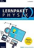 Lernpaket Physik - Koch Media GmbH