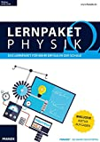 Lernpaket Physik Bild