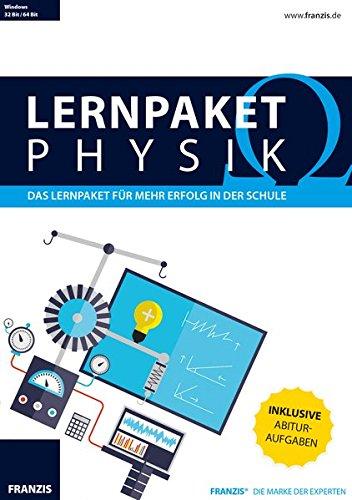 Lernpaket Physik