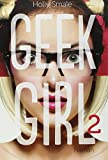 geek girl tome 2 2