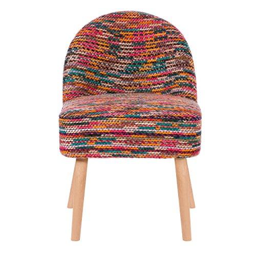 rendez-vous-deco-fauteuil-milo-multicolore