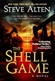 The Shell Game by Steve Alten