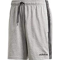 adidas Athletics Essentials 3bds - Pantalones Cortos de Deporte Hombre