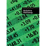 The Story of Berkshire Hathaway