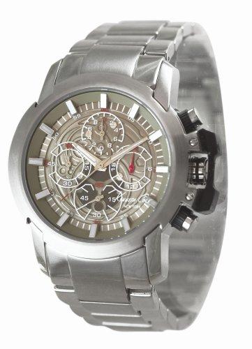 kenneth-cole-kc3830-orologio-da-polso-da-uomo-cinturino-in-acciaio-inox-colore-argento