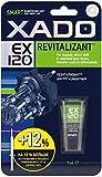XADO EX120, additivo per cambio, riparazione differenziale