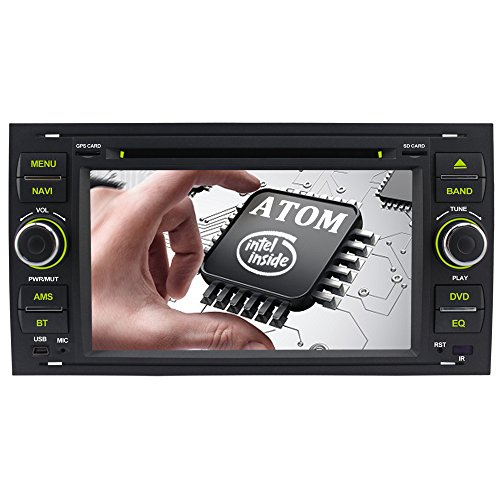 a-sure-7-zoll-2-din-dvd-gps-autoradio-android-511-fur-ford-focus-c-s-max-kuga-galaxy-fiesta-fusion-d