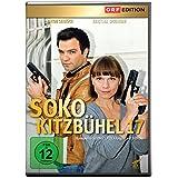 SOKO Kitzbühel - 17