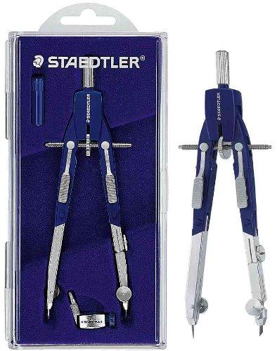 staedtler-mars-comfort-compas-a-reglage-rapide-552-01