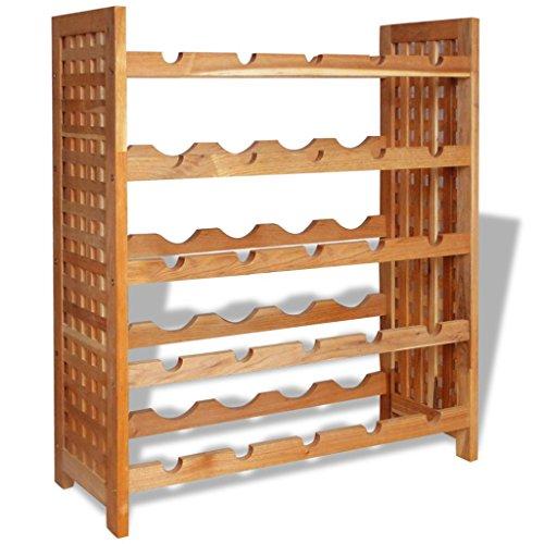 vidaXL-vino-accesorio-de-madera-maciza-de-nogal-25-botellas-de-almacenamiento-5-estantes-64-x-25-x-76-cm