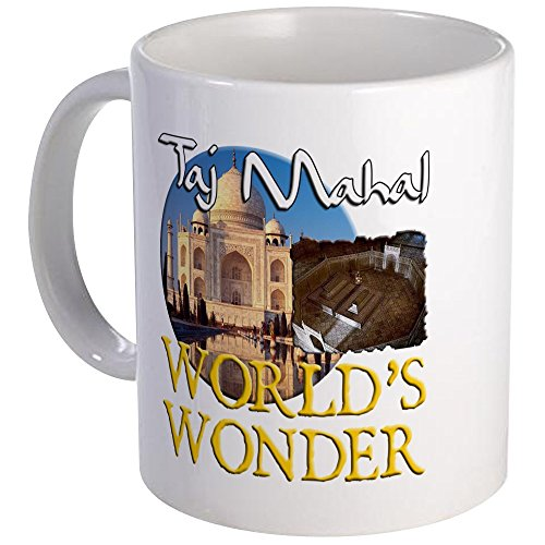 cafepress-taj-mahal-new-7-wonders-unique-coffee-mug-11oz-coffee-cup-tea-cup