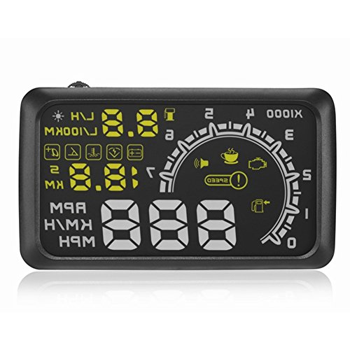 vgeby-multi-function-car-55-hud-head-up-display-speeding-fuel-warning-windshield-projector-system-wi