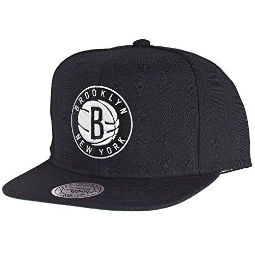 mitchell-ness-brooklyn-nets-cap