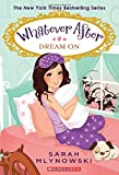 Best BROTHER Book On Beauties - Whatever After #4: Dream On Review