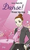 27. Prince hip-hop