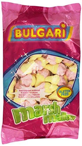 heladitos-bulgari-bolsa