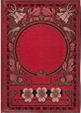 Album de l'industrie - ouvrage illustré de 314 gravures sur bois d'après les dessins de E. Bayard - Yan'Dargent - Férat - Ferdinandus - Guiguet - Lix - Parent - Philippoteaux - H. Rousseau - Roux - Thorigny - Valnay