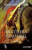 Cólera de Aníbal,La