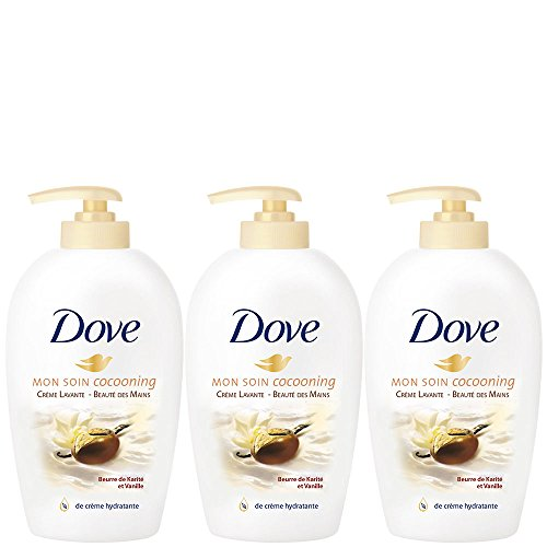 dove-savon-liquide-karit-vanille-250ml-lot-de-3