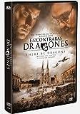 Encontraras Dragones [Import espagnol] -