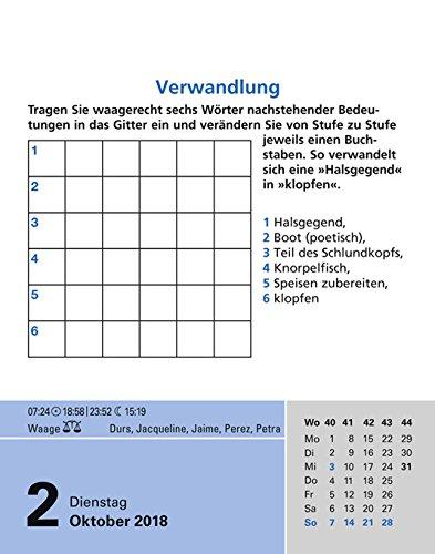 Kalender 2018 Desktop-kalender Cartoon Hunde Weißes Kraftpapier Schöne Tiere Ideal Für Home Office Decor Ausgezeichnete Geschenk Kalender