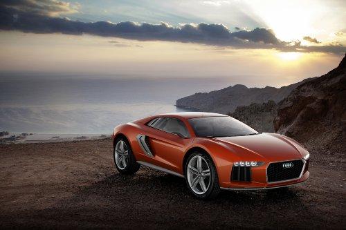clasico-y-musculo-anuncios-de-coche-y-coche-arte-audi-nanuk-quattro-concept-2013-coche-poster-en-10-