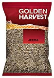 #3: Golden Harvest WHO Spice Jeera, 100g