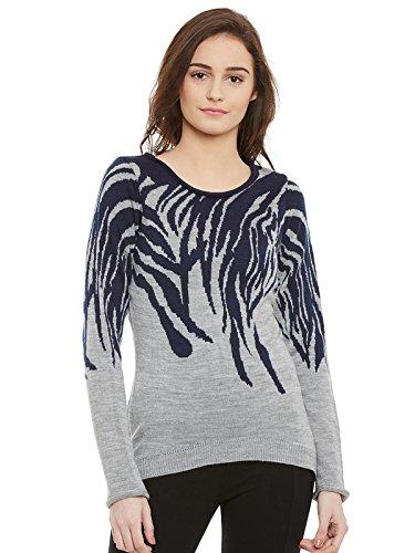 Latin Quarters Women's Sweatshirts