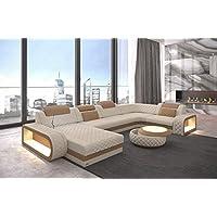 Suchergebnis Auf Amazon De Fur Sofa Dreams Berlin Kuche Haushalt
