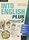 Into english plus. Con e-book. Con espansione online. Per le Scuole superiori: 2