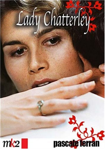 "<a href=""/node/2639"">Lady Chatterley</a>"