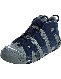 NikeScarpe Amazon Air More E itNike Uptempo Borse xdroCBe