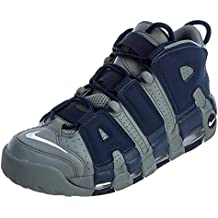 Air Uptempo Nike it More Amazon A7ZqEA