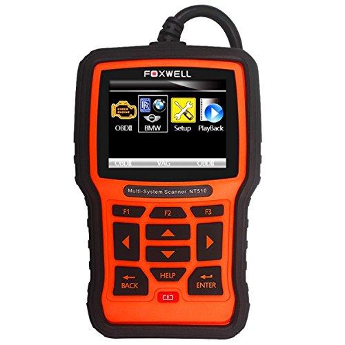 foxwell-multisistema-escaner-de-herramienta-de-escaneo-nt510-de-diagnostico-para-bmw-mini-y-rolls-ro
