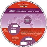 ISBN 9783198295465