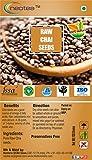 #2: Neotea Raw Chia Seeds, 100g