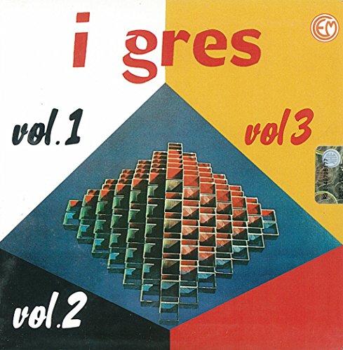 i-gres-vol1-2-3