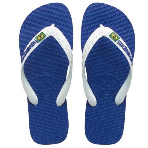 tong-havaianas-hav-brasil-logo-marine-blue