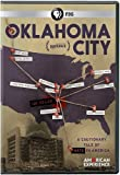 American Experience: Oklahoma City [Import USA Zone 1]