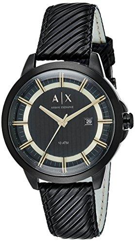 51iqwo4n65L - Armani AX2266 Mens watch