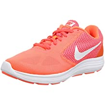 nike running mujer outlet
