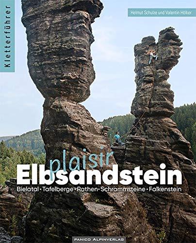 Elbsandstein...